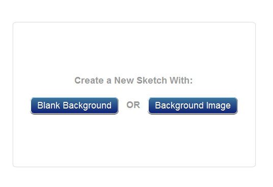 You Asked For It! Now You Can Upload Pics to Sketch on!