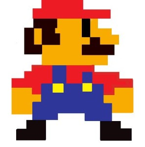 Pixel_Mario_by_MidnightStar10
