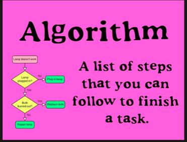 math 7 worksheets
