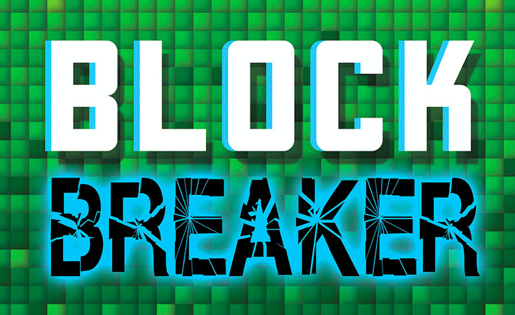 Block Breaker - Amplifying Student Voice One Block at a Time!