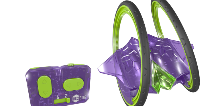 409-4766_Ring_Racers_purple
