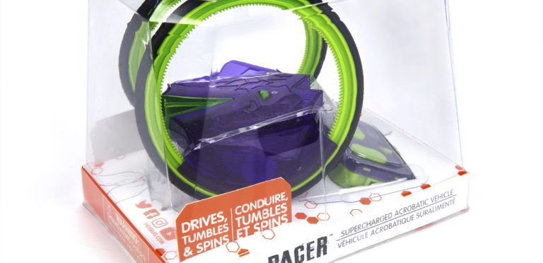 Ring racer_single_Purple_IN_Pkg_LEFT_050818