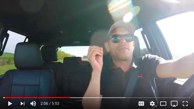 Carpool Karaoke Edu Edition Episode 4